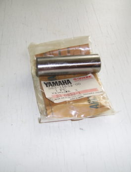 Yamaha-Piston-pin-583-11633-00