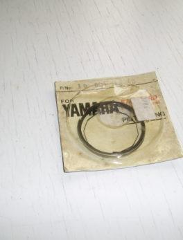 Yamaha-Piston-ringset-10.003.110.40