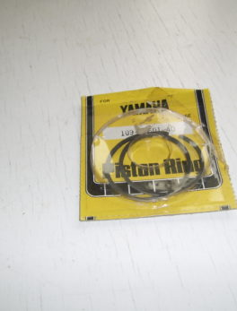 Yamaha-Piston-ringset-109-11601-40