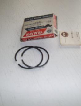 Yamaha-Piston-ringset-122-11610-00
