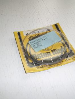 Yamaha-Piston-ringset-156-11601-40