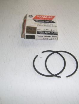 Yamaha-Piston-ringset-164-11610-21