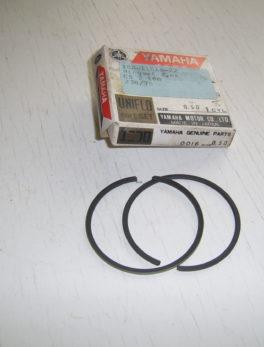 Yamaha-Piston-ringset-164-11610-22