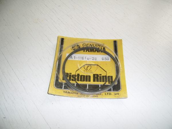 Yamaha-Piston-ringset-1A1-11610-20