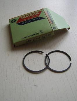 Yamaha-Piston-ringset-260-11601-32