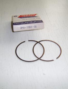 Yamaha-Piston-ringset-2K6-11601-00