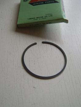 Yamaha-Piston-ringset-313-11611-20