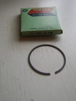 Yamaha-Piston-ringset-401-11611-10