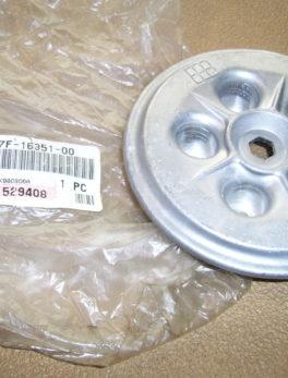 Yamaha-Plate-pressure-clutch-37F-16351-00