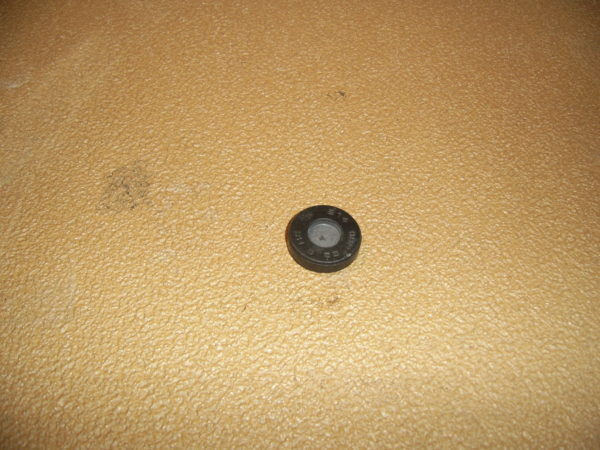 Yamaha-Plug-blind-90338-22009-278-18149-90338-22207