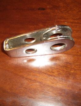 Yamaha-Puller-chain-174-25388-00-00