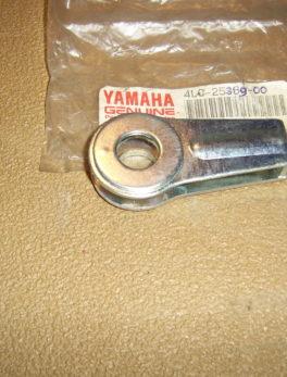 Yamaha-Puller-chain-4L0-25389-00