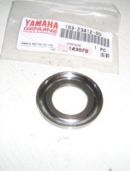 Yamaha-Race-ball-2-183-23412-00