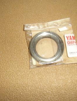 Yamaha-Race-ball2-256-23412-00