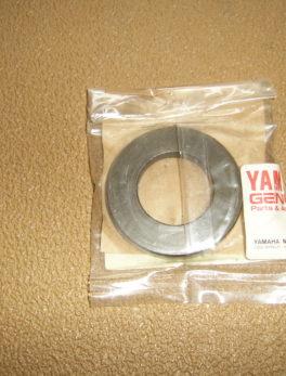 Yamaha-Race-ball4-256-23414-00