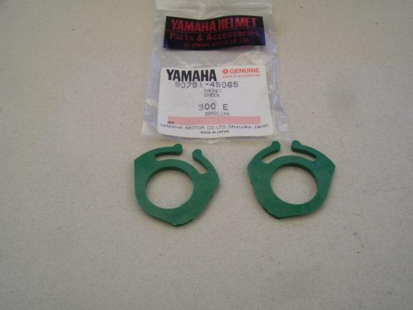 Yamaha-Rachet-set-Green-GFV-300E-90791-49065
