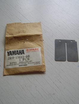 Yamaha-Reed-valve-2R9-13613-00