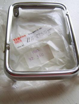 Yamaha-Rim-headlight-11H-84315-00