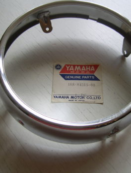 Yamaha-Rim-headlight-168-84315-60