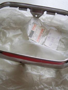 Yamaha-Rim-headlight-2H9-84315-00