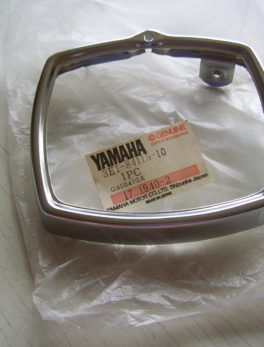 Yamaha-Rim-headlight-3E1-84115-10