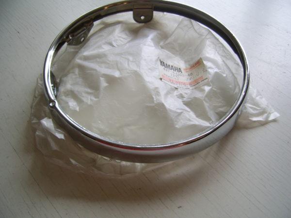Yamaha-Rim-headlight-447-84315-40