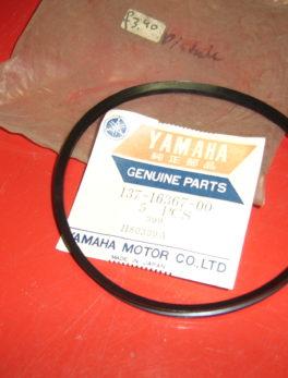Yamaha-Ring-cushion-137-16367-00