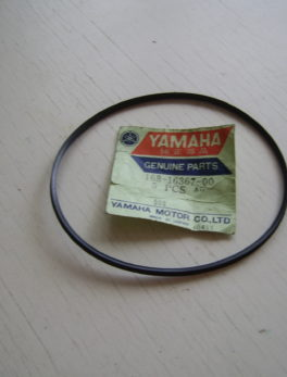 Yamaha-Ring-cushion-168-16367-00