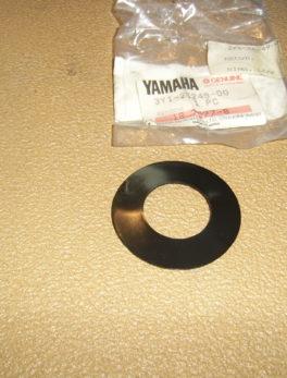 Yamaha-Ring-leaf-3Y1-26249-00