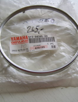 Yamaha-Ring-retaining-5Y3-84395-00