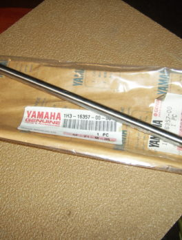 Yamaha-Rod-push-1H3-16357-00-00