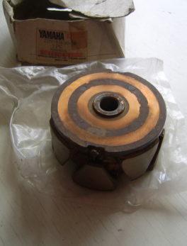 Yamaha-Rotor-assy-22N-81650-10