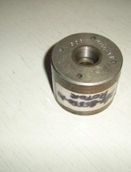 Yamaha-Rotor-assy-364-85550-10