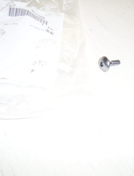 Yamaha-Screw-90149-05299