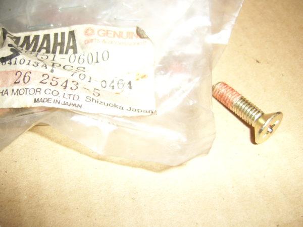 Yamaha-Screw-90151-06010
