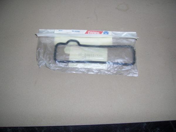 Yamaha-Seal-cylinder-4X7-11355-00