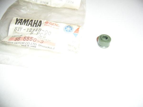Yamaha-Seal-valve-stem-51Y-12119-00