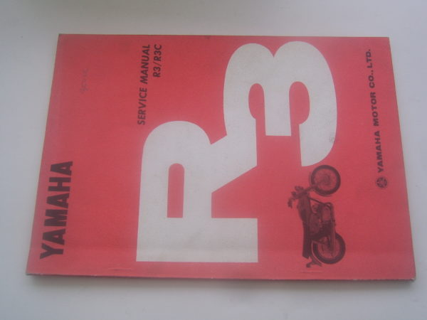 Yamaha-Service-Manual-R3-R3C-68