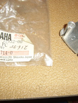 Yamaha-Setter-wire-1RK-11932-00