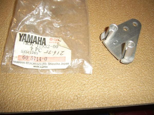 Yamaha-Setter-wire-1RK-11932-00