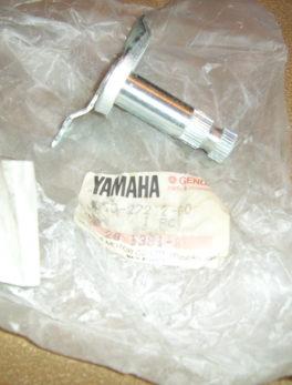Yamaha-Shaft-brake-pedal-5G0-27212-00