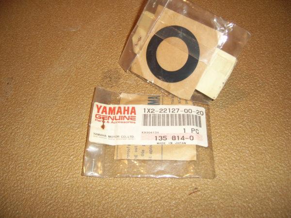 Yamaha-Shim-1X2-22127-00-20