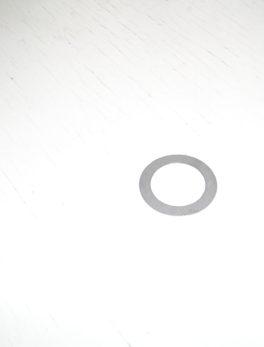 Yamaha-Shim-crank-136-11561-00-04