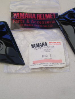 Yamaha-Side-cap-black-800E-90791-49003