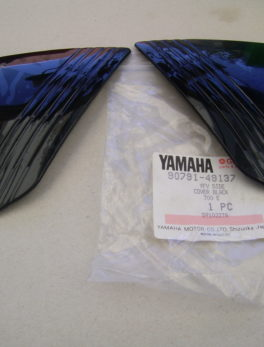 Yamaha-Side-cover-black-700E-YFV-set-90791-49137