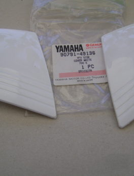 Yamaha-Side-cover-white-YFV-700E-90791-49136