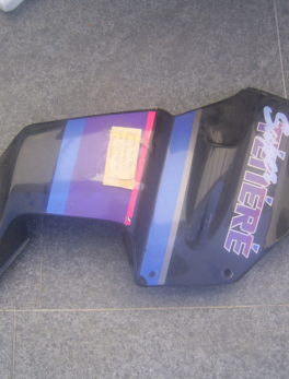 Yamaha-Side-panel-3LD-Y2834-70-KM