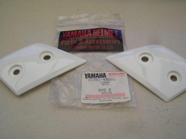 Yamaha-Sidecap-white-800E-90791-49001
