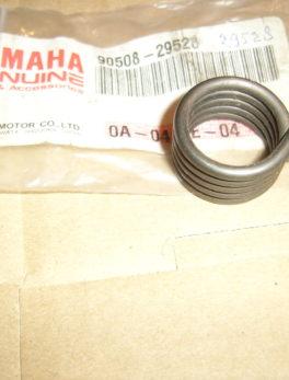 Yamaha-Spring-90508-29528