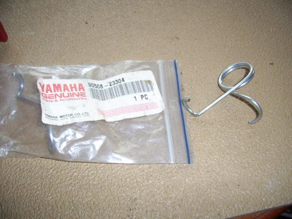 Yamaha-Spring-brake-return-90508-23304-240-27216